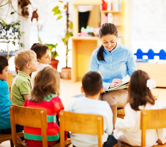 otizmde eğitim