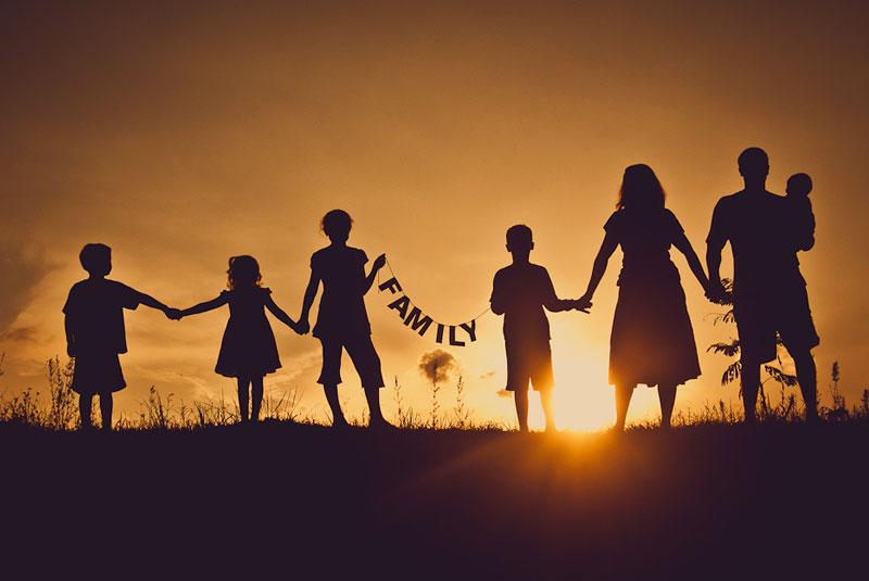otizm aile ne yapmalı